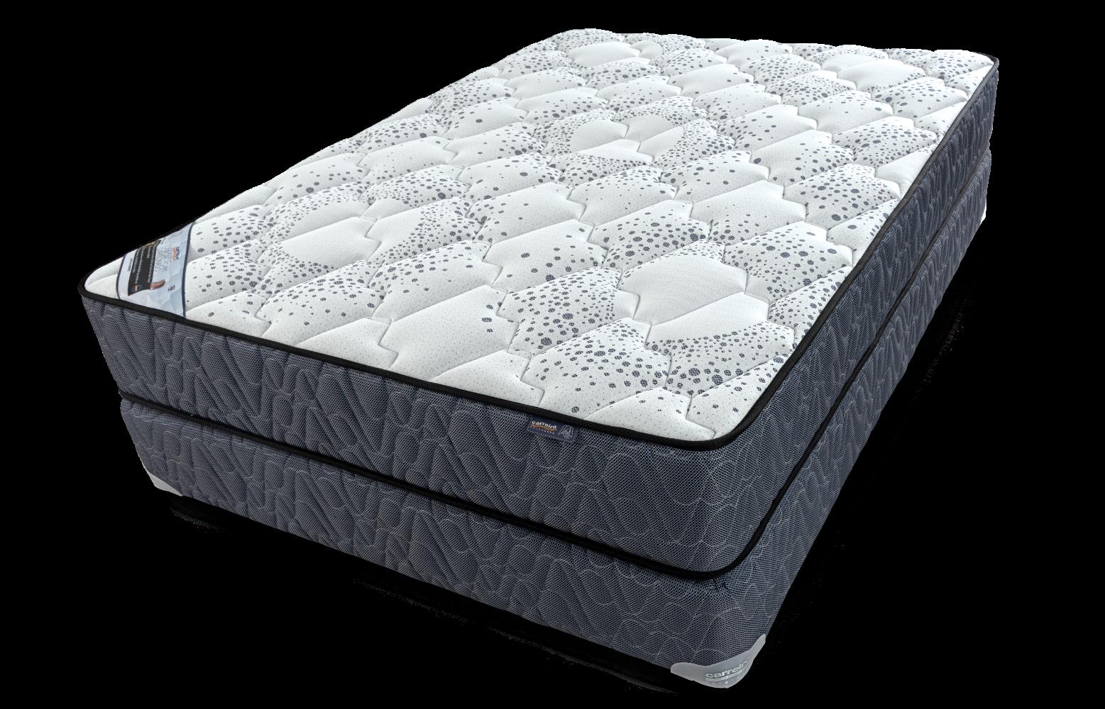comfort-foam-25.png Colchones Carreiro