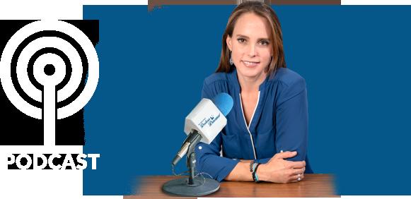 Podcast | Doctora Descanso | Colchones Carreiro