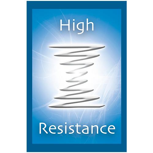 Hight Resistance Colchones Carreiro