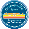 Sistema Orthopedic Línea Médico Hospitalario   Colchones Carreiro