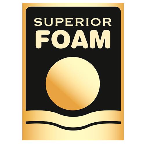 Superior Foam Colchones Carreiro