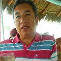 Gerardo Juarez